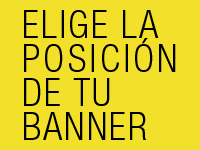 Banner lateral 200 x 150